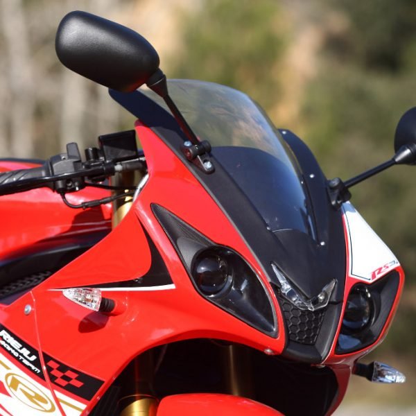 Rieju Motorcycles