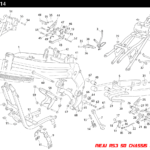 rieju_rs3_50_chassis_parts_2014-2015_