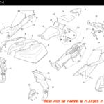 rieju_rs3_50_plastics_fairings_2_parts_2014-2015_