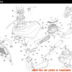 rieju_rs3_50_tanks_radiators_parts_2014-2015_