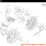 rieju_rs3_50_wheels_brakes_parts_2014-2015_