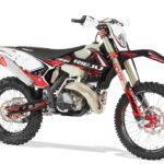 Rieju MR 300 Pro